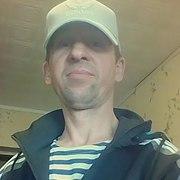 Дмитрий 43 Харовск