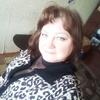 Таша, 39, г.Петушки