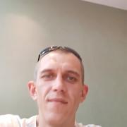 Денис 34 Киев