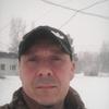Дмитрий, 40, г.Лакинск