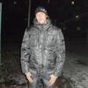 Руслан, 28, г.Муром