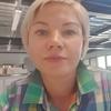 Ирина, 40, г.Берн