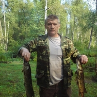 сергей, 56 лет, Стрелец, Санкт-Петербург