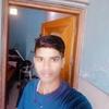 Manish Rajput, 30, г.Канпур