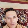 Алишер, 32, г.Душанбе