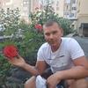 Slava Kravkhenco, 33, г.Килия