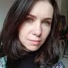 Елена, 41, г.Ирпень