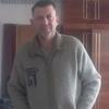 slava, 50, г.Семей