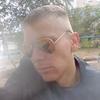 Виталий Терещенко, 25, г.Новая Каховка