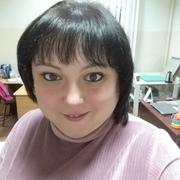 Наталья 31 Сумы