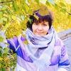 Татьяна, 50, г.Балаково