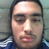 Rizwan, 18, г.Манчестер