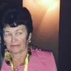 Галина, 71, г.Лабинск