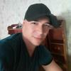 Miguel, 25, г.Лима