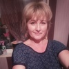 Tina, 47, г.Белая Церковь