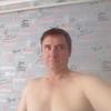 Сергей, 38, г.Тимашевск