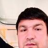 Илхом Рузибоев, 36, г.Лесосибирск