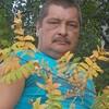 Роман, 50, г.Орел