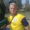 савченко виталий, 49, г.Южноуральск