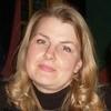 Tatiana, 47, г.Пинск