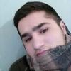 Мухаммед, 22, г.Таруса