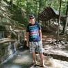 Иван, 25, г.Инта