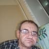 Сергей, 54, г.Риддер