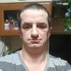 Виталий, 43, г.Пушкино