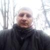 Александр, 33, г.Рославль