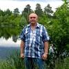 Сергей, 58, г.Володарск