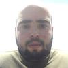 Андрей, 26, г.Верхняя Салда