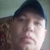Александр, 37, г.Переславль-Залесский