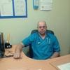 борис, 42, г.Барнаул
