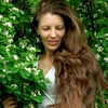 Клара, 42, г.Семилуки