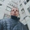 Сергей, 37, г.Сарапул