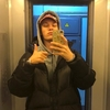 Ян, 24, г.Димитровград