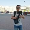 игорь, 36, г.Lisbon