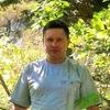 Дмитрий, 36, г.Шемонаиха