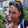 людмила алфимова, 30, г.Краснодар