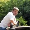 Денис, 30, г.Зеленодольск