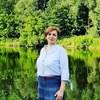 Оксана, 44, г.Саров (Нижегородская обл.)
