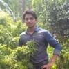 Adi_Rock, 20, г.Канпур