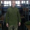 Юра, 24, г.Жашков