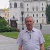 Виталий, 65, г.Москва
