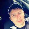 Руслан, 31, г.Кузнецк