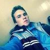 Алексей, 24, г.Переславль-Залесский