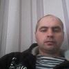 Руслан, 43, г.Тернополь