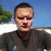 Роман, 39, г.Райчихинск