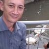 uzalexku, 53, г.Чирчик