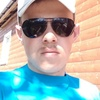Алексей Трескин, 28, г.Тотьма